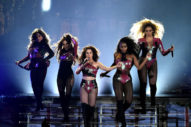Review: Fifth Harmony's '7/27′ Is Sadly Not All That Worth It