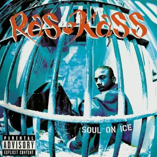 18. Ras Kass, 'Soul on Ice'