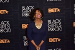Gladys Knight's Chicken & Waffles Restaurant Chain Raided by