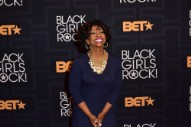Gladys Knight's Chicken & Waffles Restaurant Chain Raided by Police