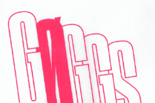 goggs-glendale-junkyard-ty-segall-new-album-stream-640x640