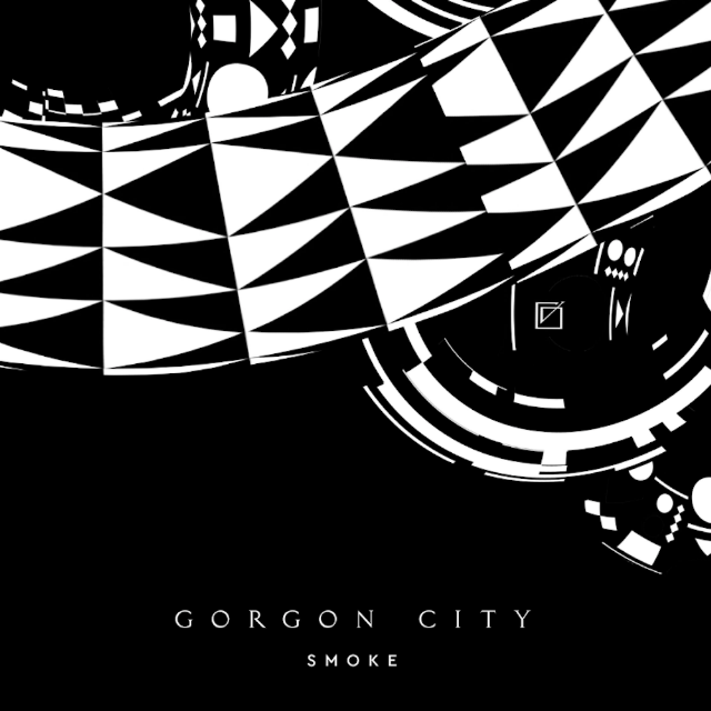 gorgon city smoke