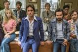 HBO Stops Spinning 'Vinyl'