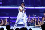 The Roots, Janelle Monáe, Erykah Badu, and More Honor Prince at the BET Awards