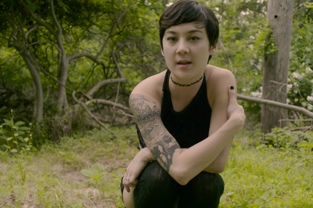 japanese-breakfast-jane-cum-video-dead-oceans-signing