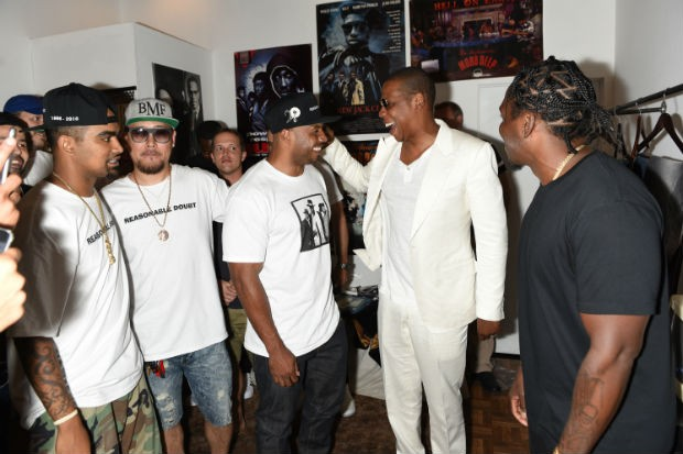 jay-z-kareem-biggs-burke-reasonable-doubt-1