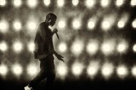Kanye West and the Weeknd to Headline NYC's Meadows Music and Arts Festival