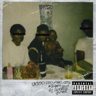 kendrick-lamar-good-kid-maad-city