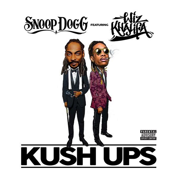 Wiz Khalifa  Black And Yellow GMix ft Snoop Dogg Juicy J amp TPain