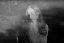 marissa nadler janie in love video watch
