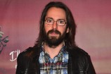 Martin Starr Can Get You Blink-182 Tickets (But He Might Stay Home)