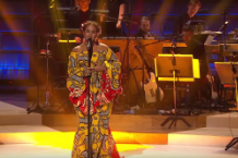 max-martin-polar-music-prize-seinabo-sey-as-long-as-you-love-me-backstreet-boys-video-watch