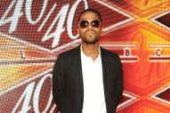 Maxwell Follows Up BET Awards Performance With 'All the Ways Love Can Feel'