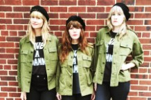 nice as fuck jenny lewis supergroup new album self titled stream