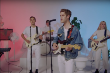 porches-car-music-video-urban-outfitters-watch