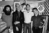 Preoccupations (Formerly Viet Cong) Confirm New Album, Share 'Anxiety' Video