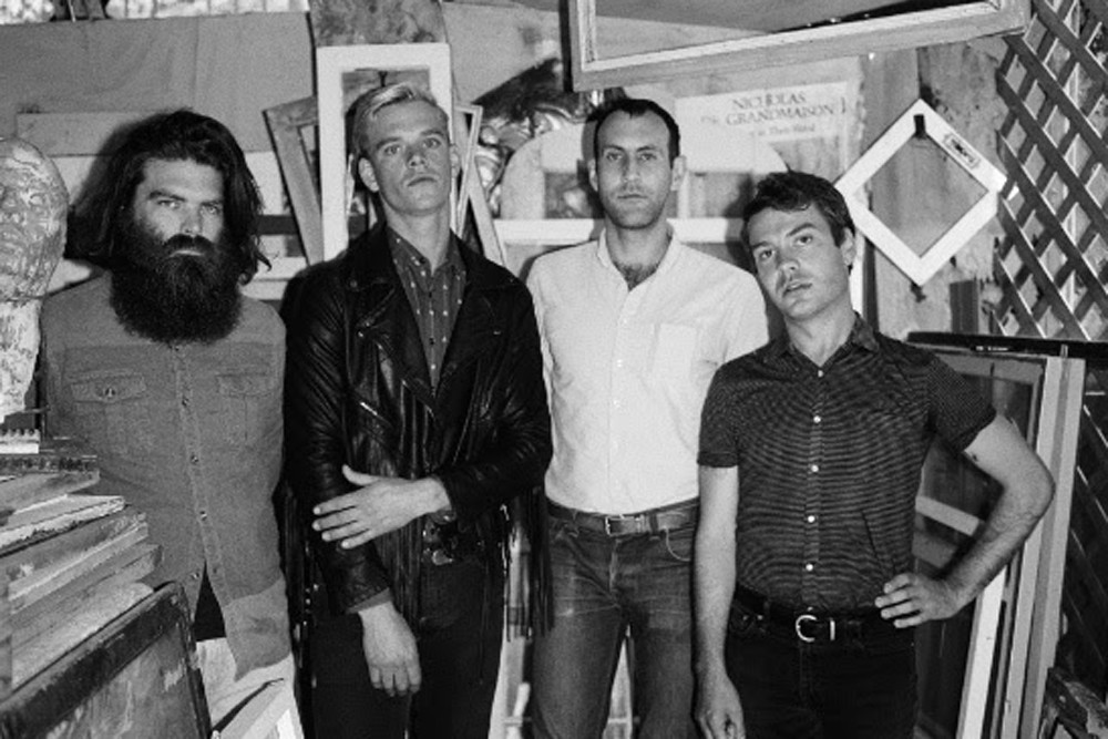 preoccupations-viet-cong-1000