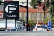 """""""Gay"""" club in Orlando, FL"""