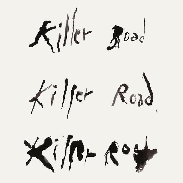 sbr154-killerroad-300 (1)