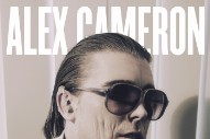 Listen to Alex Cameron 'Take Care of Business' on New Single