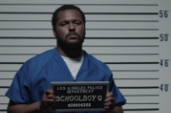 Watch ScHoolboy Q's New 'Blank Face' Album Trailer