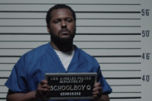 schoolboy-q-blank-face-trailer-video