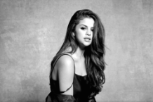 selena-gomez-kill-em-with-kindness-music-video-watch
