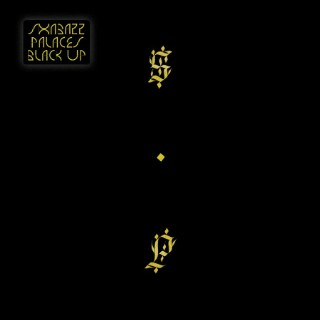 shabazz-palaces-black-up