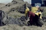 Sigur Rós Portray Hopelessness, Despair, Intense Inebriation in 'Óveður' Video