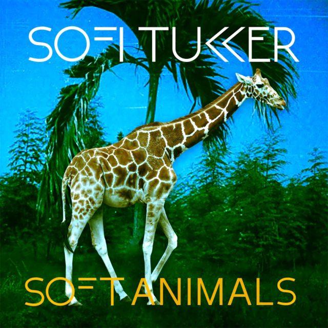 sofi-tukker-deja-vu-affair-soft-animals-new-ep-stream