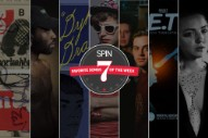 SPIN's 7 Favorite Songs of the Week: Blood Orange, Dyke Drama, and More