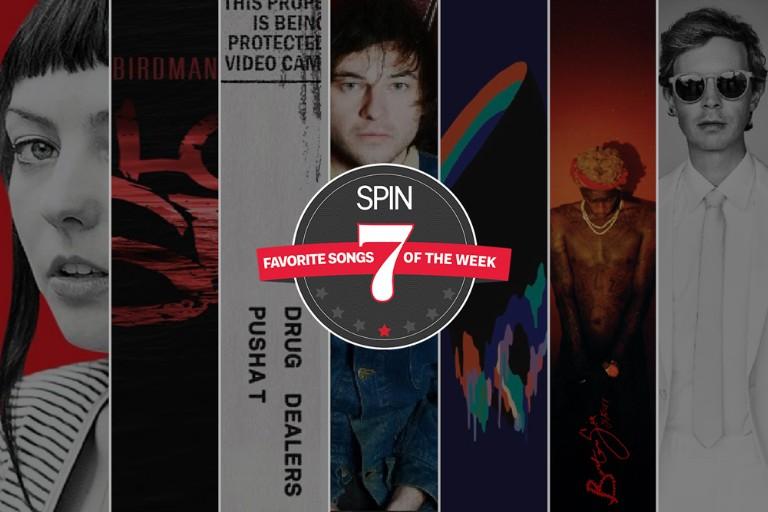 songs-of-the-week-June3