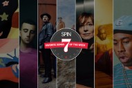 SPIN's 7 Favorite Songs of the Week: The Avalanches, Portishead, and More