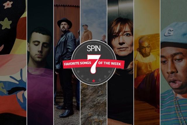 songs-of-the-week-june24