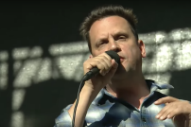 Take a Brief Vacation to Denmark With Video of Sun Kil Moon at Heartland Festival