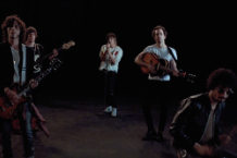 the-strokes-threat-of-joy-music-video-future-present-past-watch
