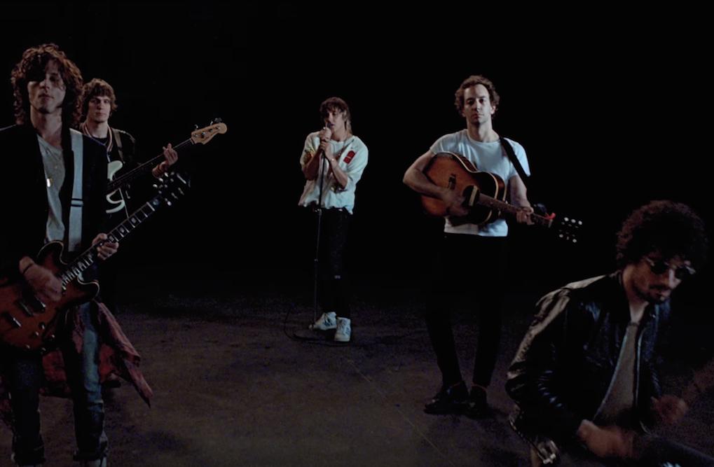 the-strokes-threat-of-joy-music-video-future-present-past-watch
