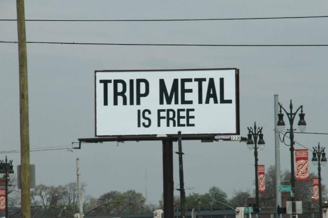 trip-metal-fest-2016