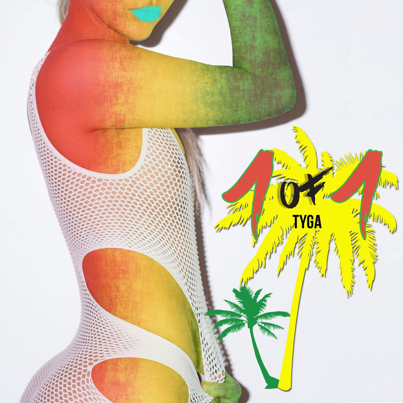 tyga-1-of-1-new-song-tropical-house-is-dead-and-so-am-i-stream