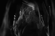 Underworld's New 'Nylon Strung' Video Is a Damn Visual Delight