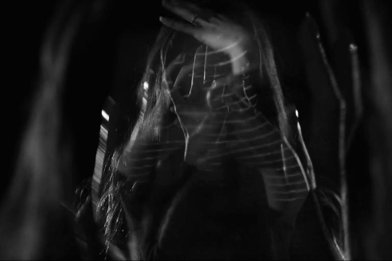 underworld-nylon-strung-music-video-barbara-barbara-we-face-a-shining-future-watch