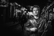 Q&A: Into the 'Black' With Dierks Bentley