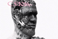 Usher Keeps the Potential Hits Coming With 'Crash'