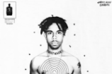 Vic Mensa's 'There's Alot Going on' EP Is Your Latest Surprise Release