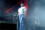 Vince Staples, YG, Joey Bada$$, Mac Miller Irving Plaza Shows Canceled in Shooting Aftermath