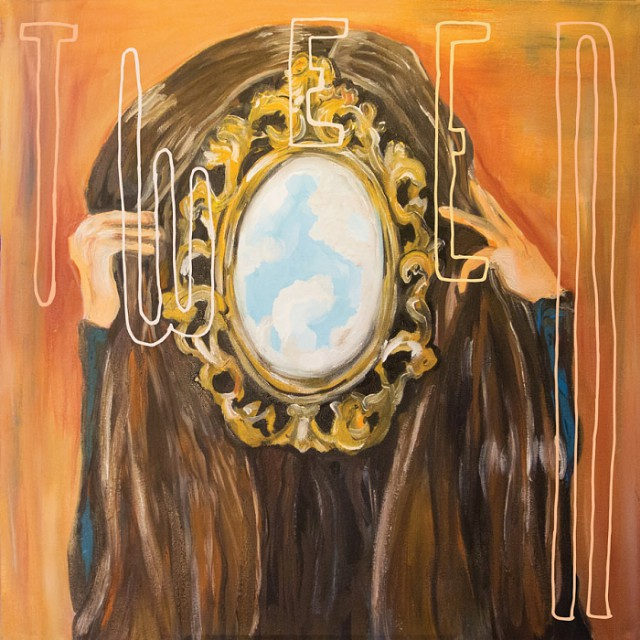 wye oak tween new album stream