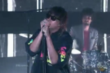 The Strokes Bring Their 'Threat of Joy' to 'Kimmel'