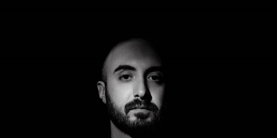Review: On His Major-Label Debut, Clams Casino Is '32 Levels' and Then Some