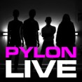 Review: Pylon's Final 'Live' Set Before Their Hiatus Was Ahead of Its Time