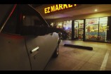 ScHoolboy Q Unveils Car-Centric 'JoHn Muir' Video